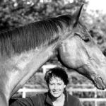 Ruth de Bruin paarden workshops Bits & Pieces
